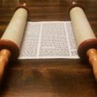 Bible Study & Exegesis