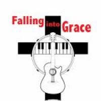 FallingIntoGrace