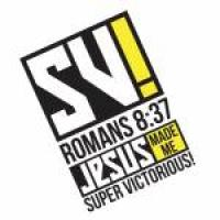 Supervictorious